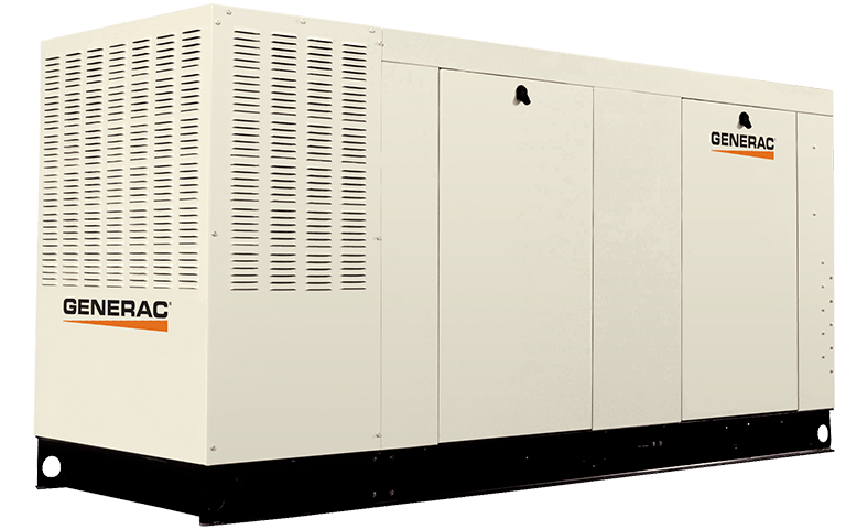 100generac-product-commercial-series-100kw-model-qt100