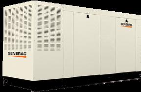 130generac-product-commercial-series-130kw-model-qt130