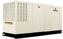 150generac-product-commercial-series-150kw-model-qt150