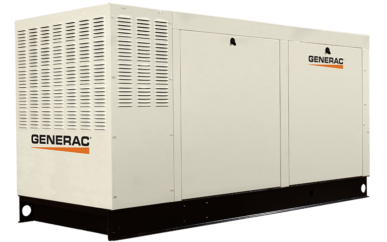 70generac-product-commercial-series-70kw-model-qt070
