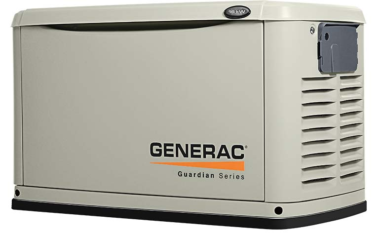 generac-guardian-series-16kw-aluminum-model-6721