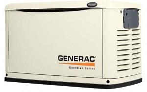generac-guardian-series-20kw-steel-model-6730